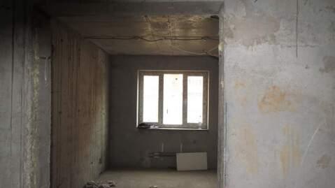 Продажа помещения свободного назначения 138 м2 - Фото 5