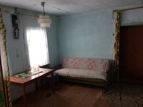 Продам дом 50м.кв - Фото 5