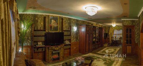 Продажа таунхауса, Толмачево, Новосибирский район, Улица Квашнина - Фото 2