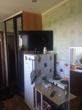 Предлагаем комнату по ул.Захаренко-14 - Фото 5