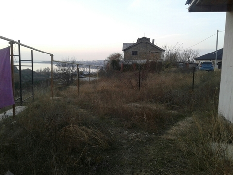 Дом ул. Мореходная - Фото 3
