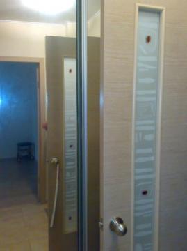 Сдается 1 комнатная квартра в центре - Фото 5