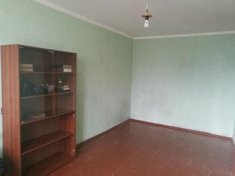 1-к квартира ул. Телефонная, 42а - Фото 1