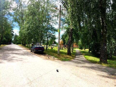 Участок 11сот. 39км. от МКАД д. Новое Гришино, все коммуникации - Фото 2