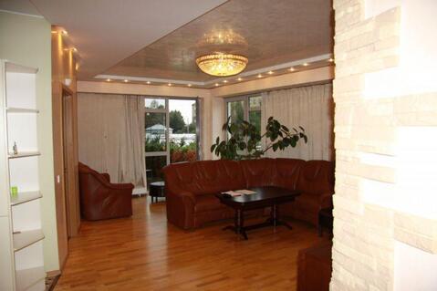 Продажа квартиры, Купить квартиру Рига, Латвия по недорогой цене, ID объекта - 313136542 - Фото 1