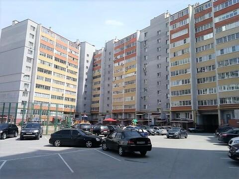 Сдается комфортная 1 комнатная квартира рядом с Автовокзалом - Фото 2