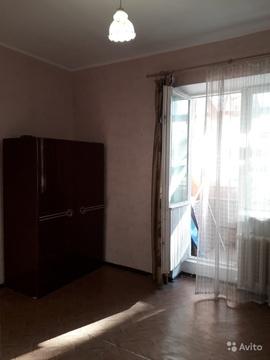Объявление №50272087: Продаю 3 комн. квартиру. Геленджик, ул. Орджоникидзе, 11,