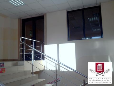 Аренда офиса, 118 м2 - Фото 3