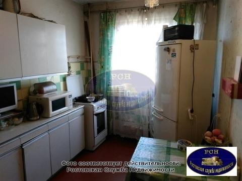 Продается эксклюзивная двухкомнатная квартира в панельном доме. - Фото 1