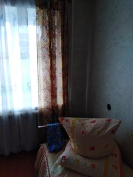 Продажа четырехкомнатной квартиры на Богдана Хмельницкого - Фото 4