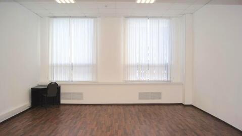 Аренда офиса 45 кв.м. в районе телебашни Останкино - Фото 1