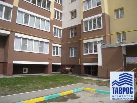 Продам 1-комнатную квартиру в Рязани, ул.Кальная, д.44 - Фото 4