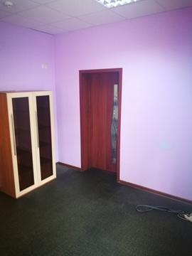 Сдается офис, Серпухов г, 10м2 - Фото 5