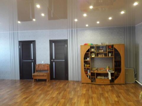Продажа дома, Засопка, Читинский район, - - Фото 2