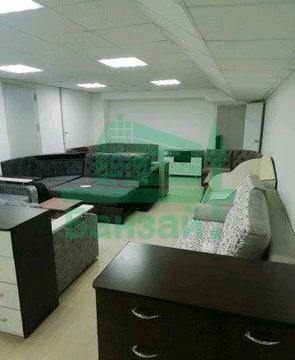 Продажа торгового помещения, Тюмень, Газопромысловая - Фото 3