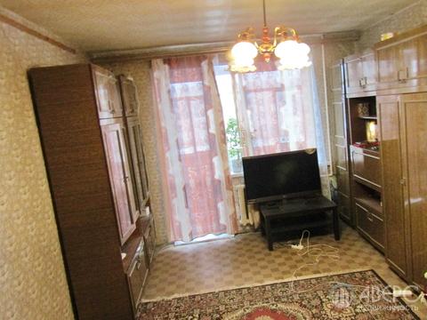 Квартира, ул. Артема, д.27 - Фото 3