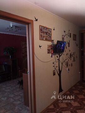 Продажа квартиры, Лощинный, Энгельсский район, Ул. Новая - Фото 2