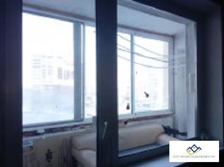 Продам двухкомнатную квартиру Загородная, д 14, 5/10эт,97с - Фото 3