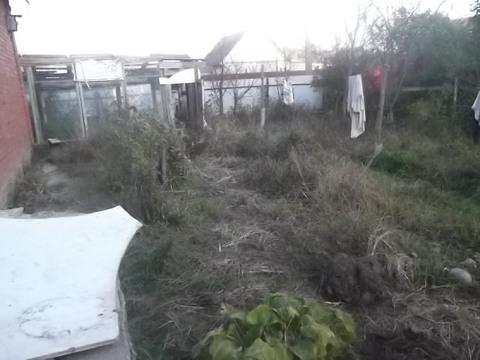 Продам жилую дачу недалеко от пгт.Афипский - Фото 2