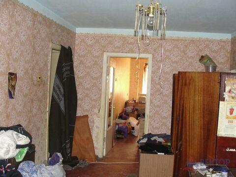 Квартира, город Херсон - Фото 5