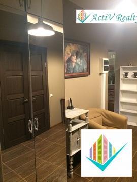 Помещение под салон красоты с мебелью и ремонтом - Фото 2
