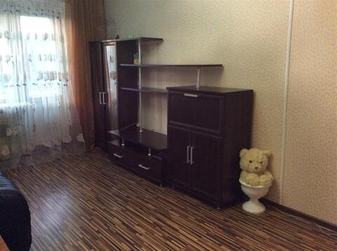 Улица Космонавтов 43; 3-комнатная квартира стоимостью 11000 в месяц . - Фото 4