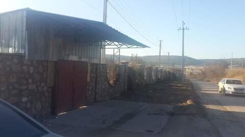 Производственно-складская база в Крыму 1,1 Га - Фото 5