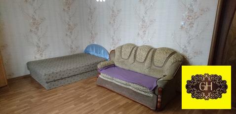 Аренда квартиры, Калуга, Ул. Гурьянова - Фото 2