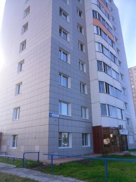 Продам 1-к квартиру в Сургуте - Фото 1