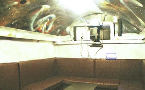 Продам благоустроенное подвальное помещение с хорошим ремонтом, с . - Фото 3