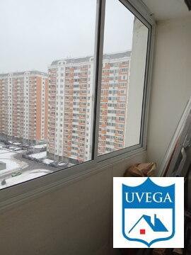 МО, эко-Видное, продажа 2х-комн.квартиры, 62кв.м. кв-л Северный д.7. - Фото 5