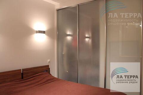 "Продается 2-х комнатная квартира в ЖК ""Подсолнухи"" - Фото 5"