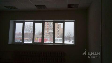 Аренда офиса, Сосновый Бор, Ул. Красных Фортов - Фото 2