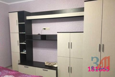 Объявление №56267150: Дом в аренду. Москва