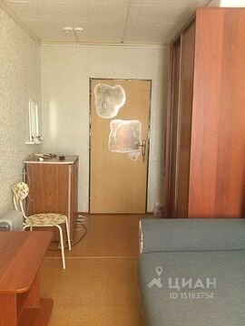 Продажа комнаты, Губкинский, 4 - Фото 1