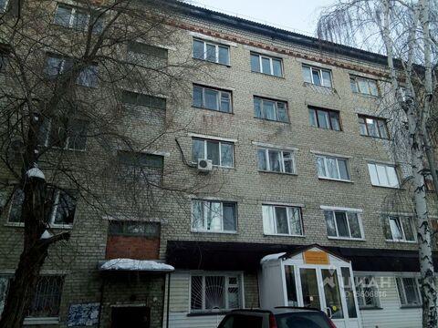 Продажа комнаты, Тюмень, Ул. Энергетиков - Фото 1