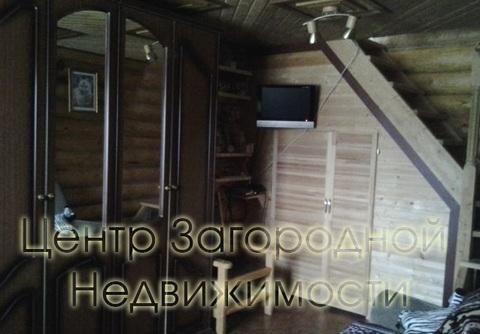 Дом, Симферопольское ш, Варшавское ш, 31 км от МКАД, Подольск, мис п. . - Фото 4