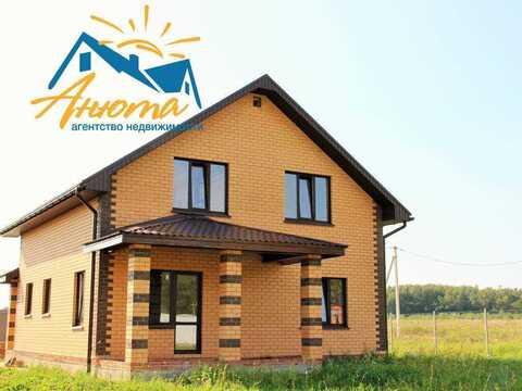 Продается каменный дом в Обнинске - Фото 2