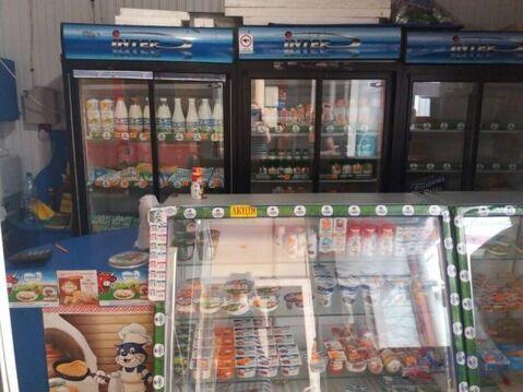 Магазин (торговое помещение), город Херсон - Фото 3