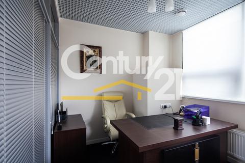 Продается офис ( В+), м. Кунцевская - Фото 2