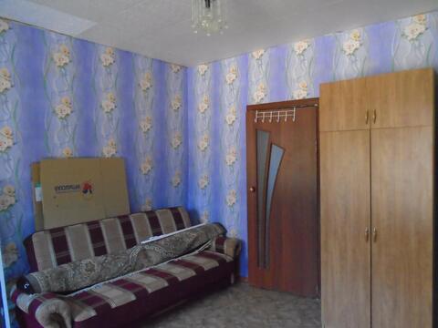 1 ком.квартиру по ул.Профсоюзная д.38 - Фото 2
