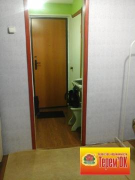 Гостинка в Энгельсе, оформлена как квартира! - Фото 4
