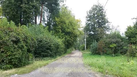 Дом, Щелковское ш, Ярославское ш, 20 км от МКАД, Загорянский пгт . - Фото 3