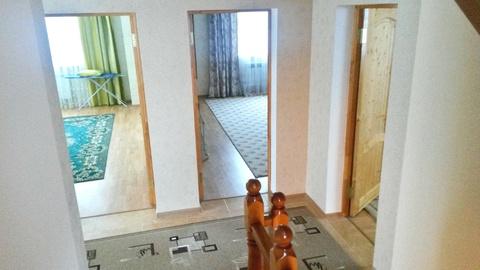 Ждп-503 Продажа 4-х этажного дома в Талаево - Фото 3