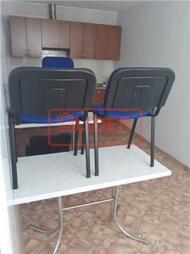 Меблированный Офис р-он Гаи + Юр. Адрес (без комиссии) - Фото 5