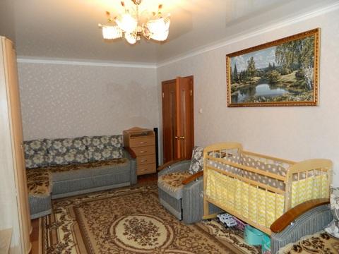 2 комн квартира 55м2 Илекская 80 - Фото 3