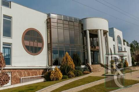 Продажа псн, Севастополь, Урусова - Фото 1