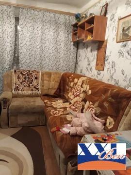 Объявление №50424124: Продаю комнату в 5 комнатной квартире. Ермолино, ул. Гагарина, 2а,