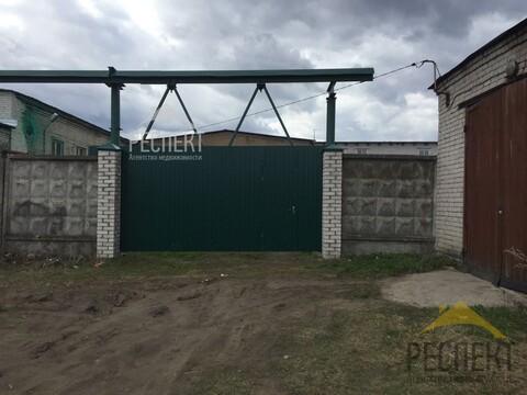 Продажа псн, Изоплит, Конаковский район, Локомативная - Фото 1