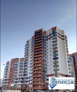 Продажа квартиры, Красноярск, Ул. Новосибирская - Фото 1